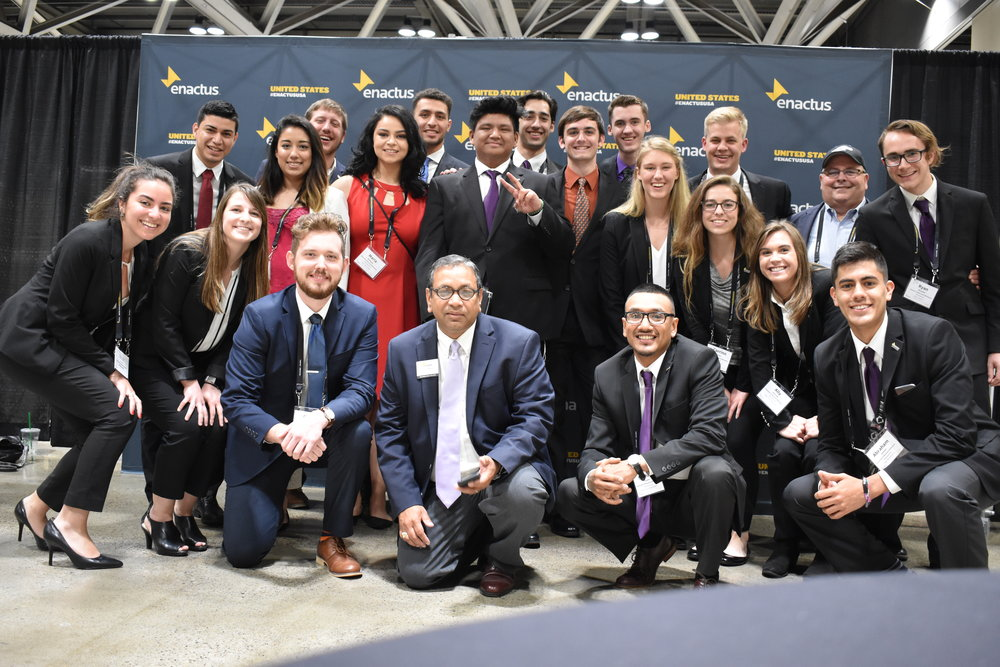 enactus nationals group 2018 KC.JPG