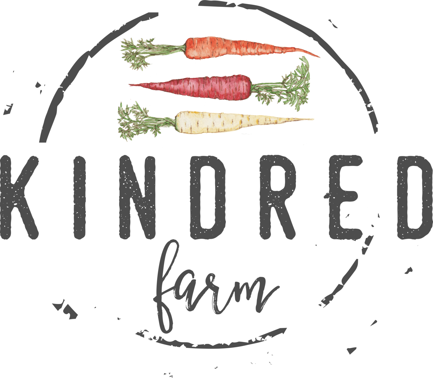 Kindred Farm