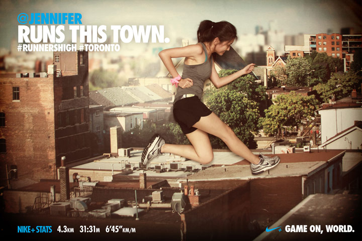 Nike_Jennifer.jpg