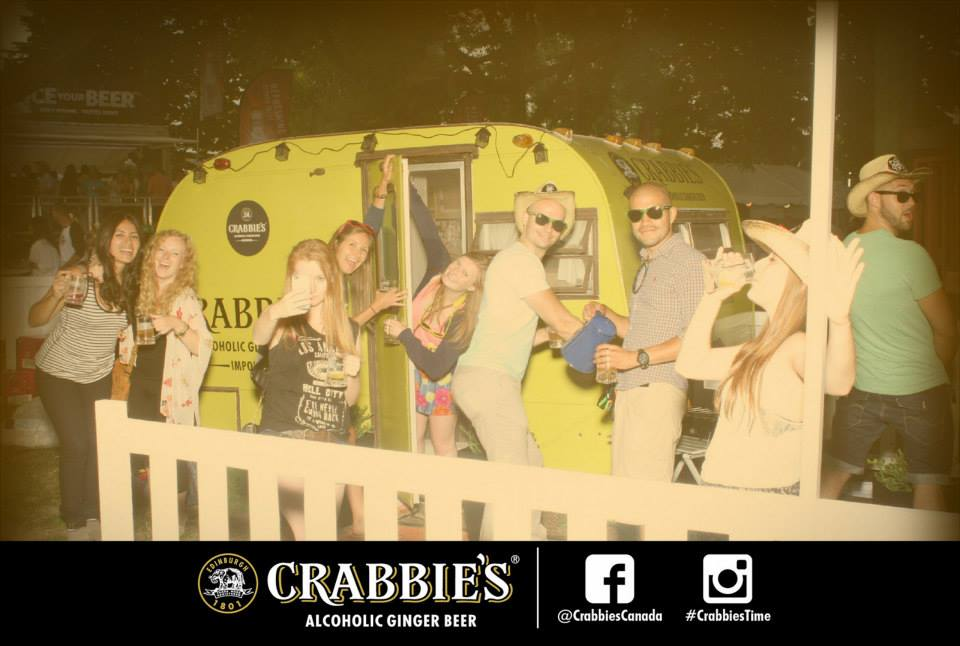 Crabbies Beer.jpg