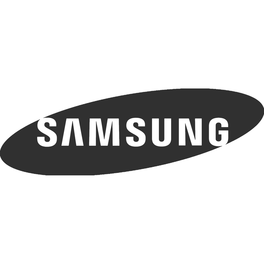 SamsungLogo.png