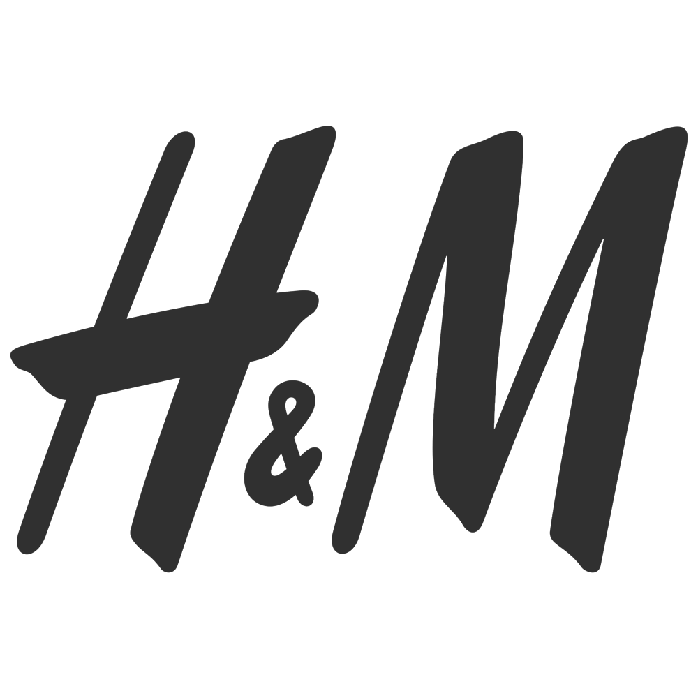 H&MLogo.png