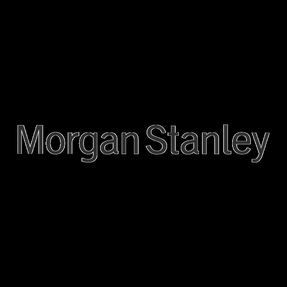 MorganStanleyLogo.png