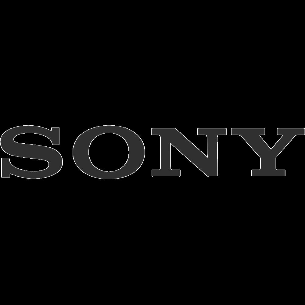 SonyLogo.png