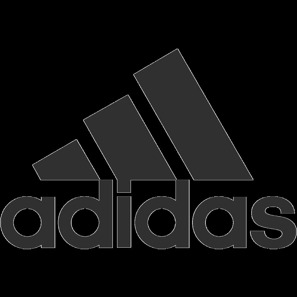 AdidasLogo.png