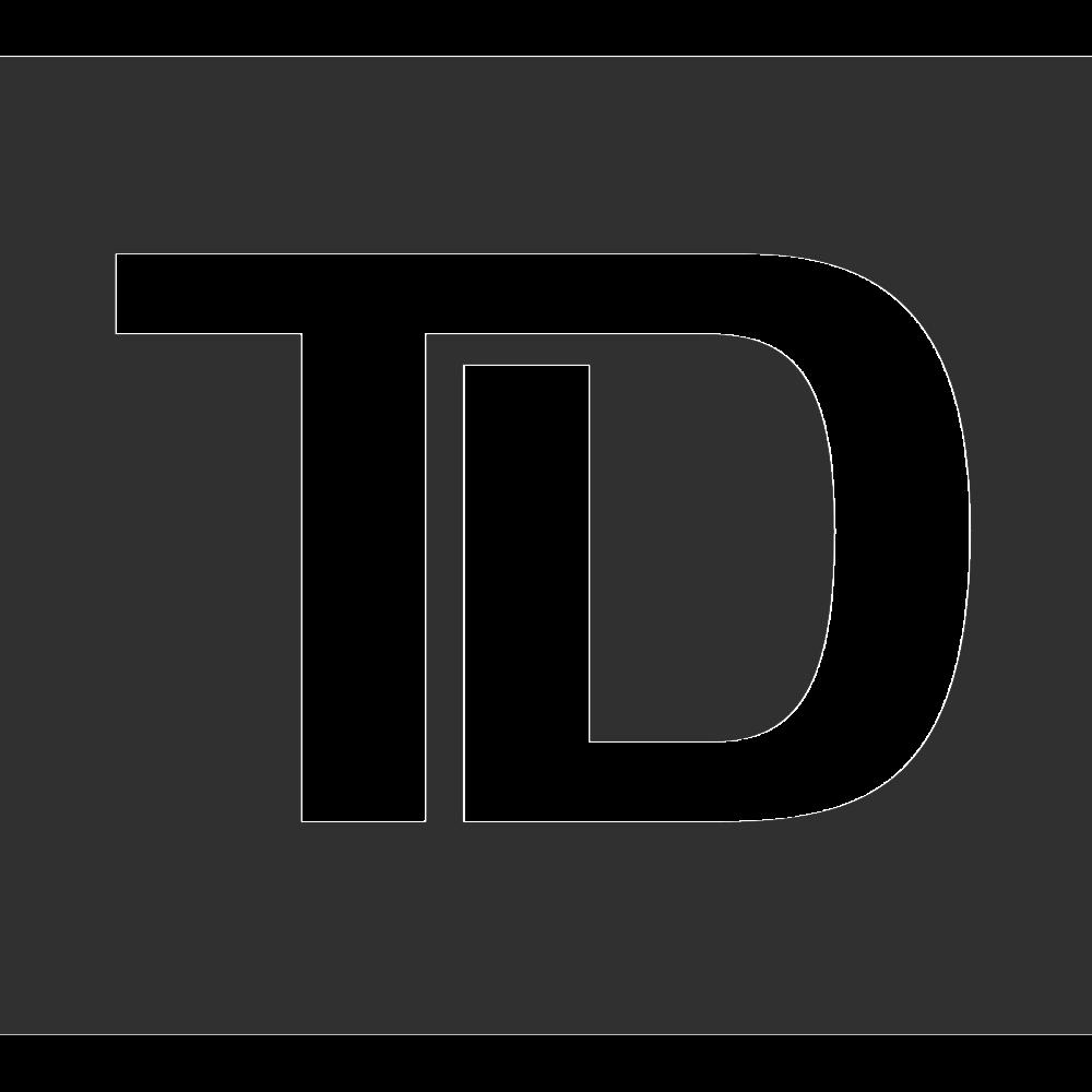 TDLogo.png