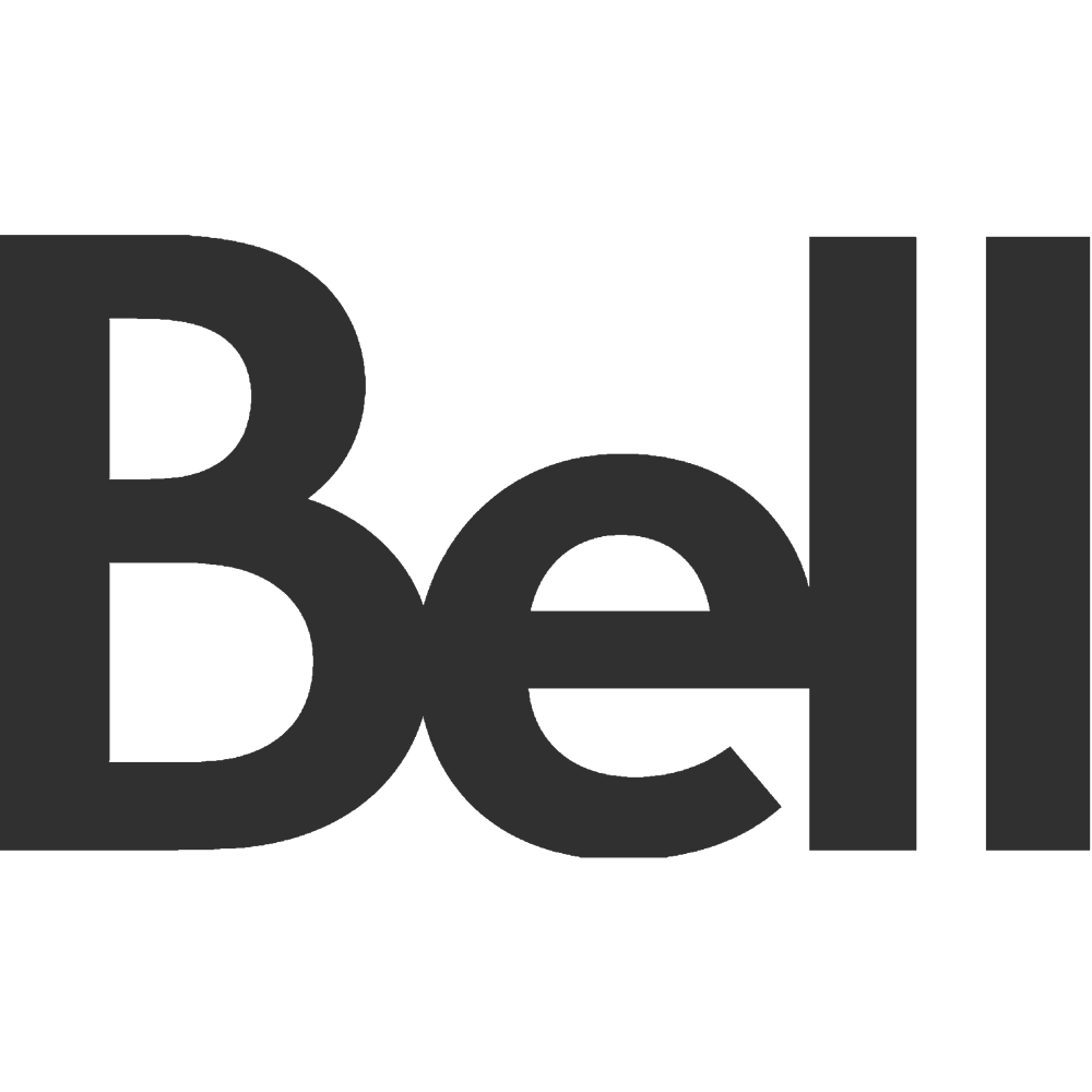 BellLogo.png