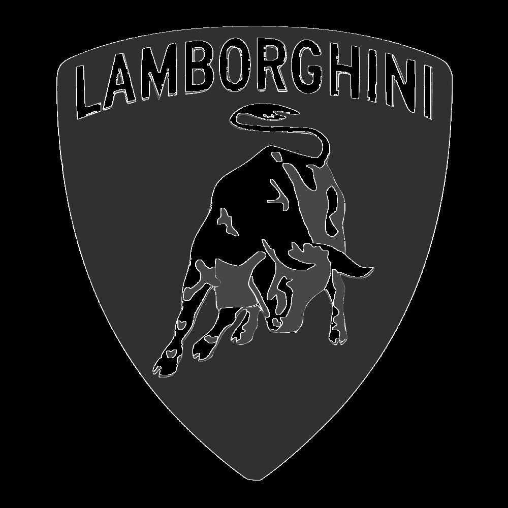 LamborghiniLogo.png
