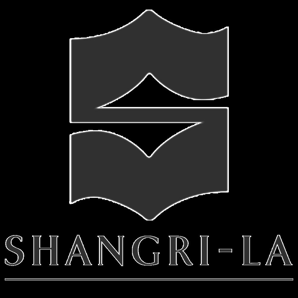 Shangri-LaLogo.png