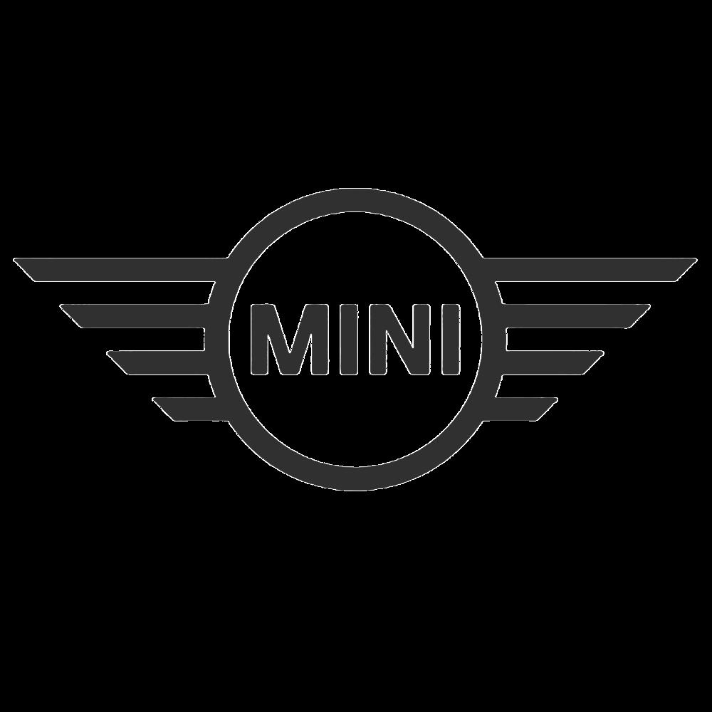 MiniCooperLogo.png