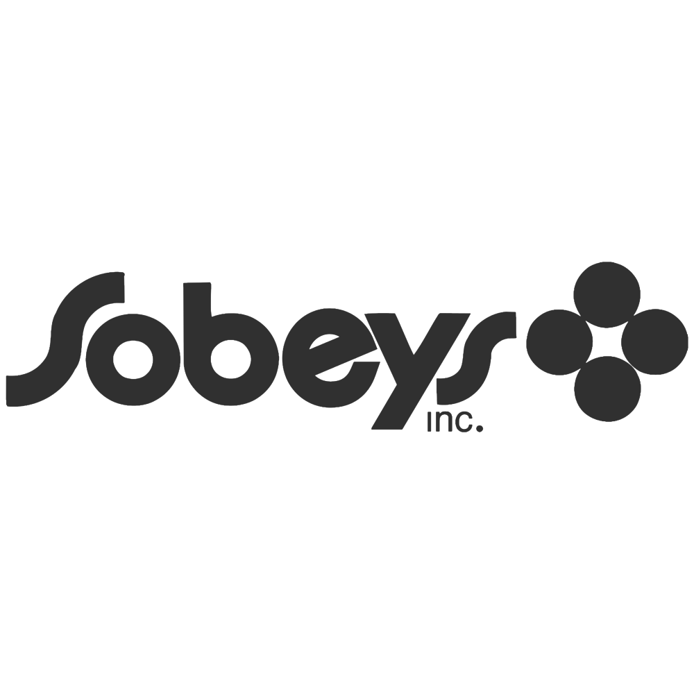 SobeysLogo.png
