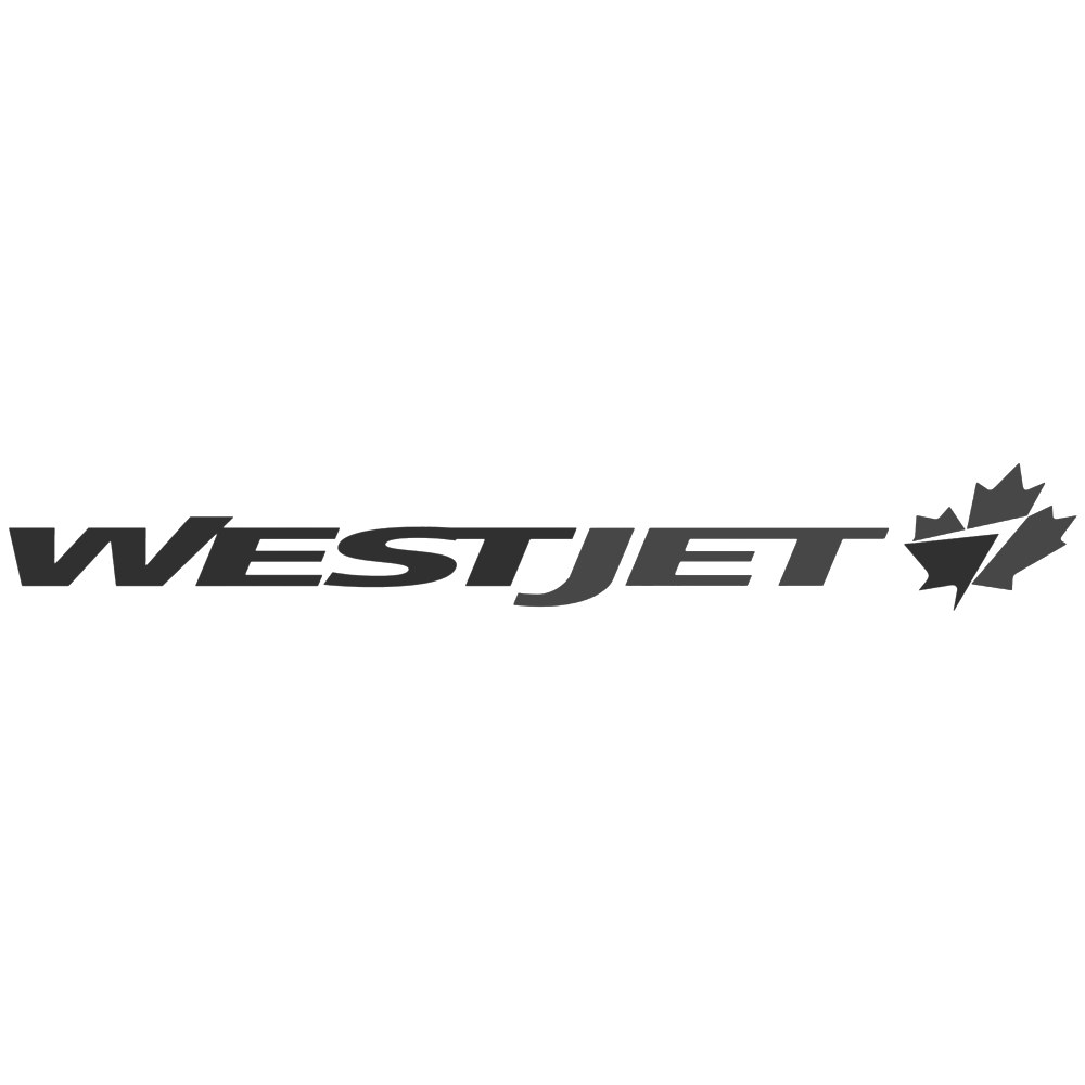 WestJetLogo.png