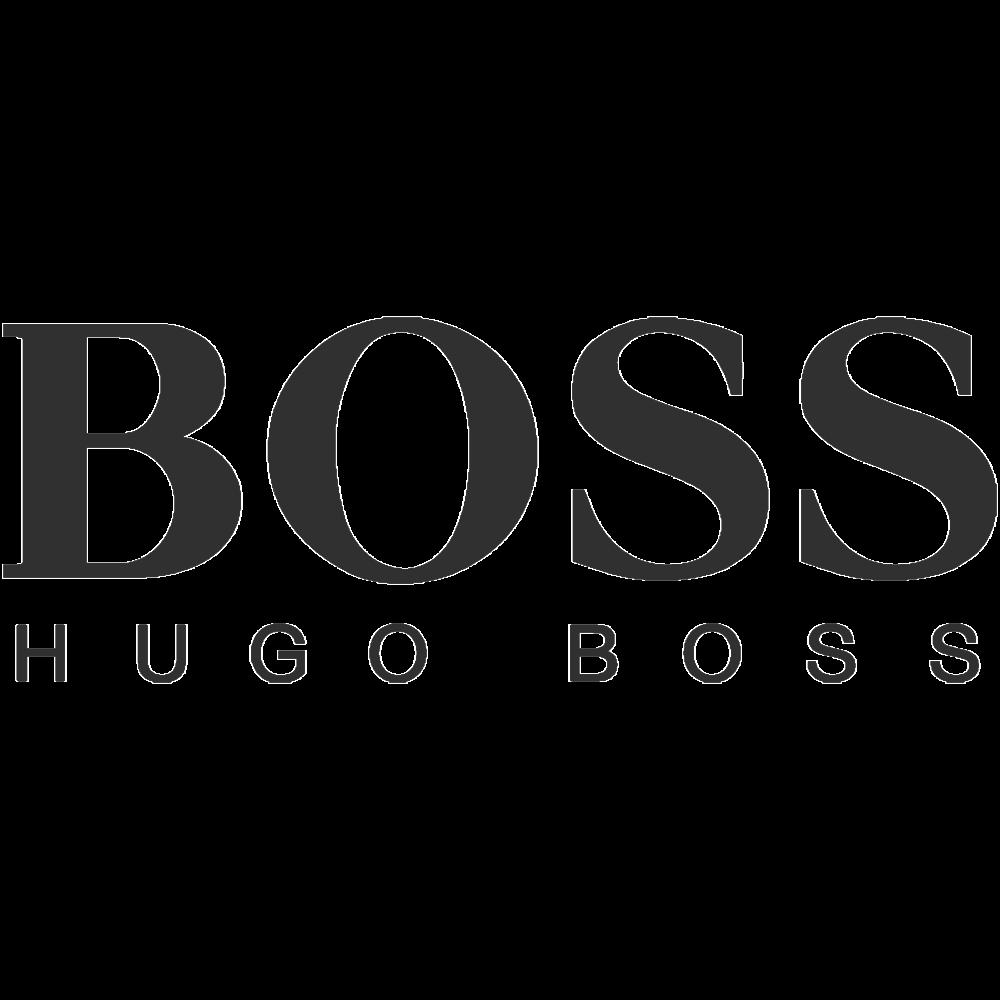 HugoBossLogo.png
