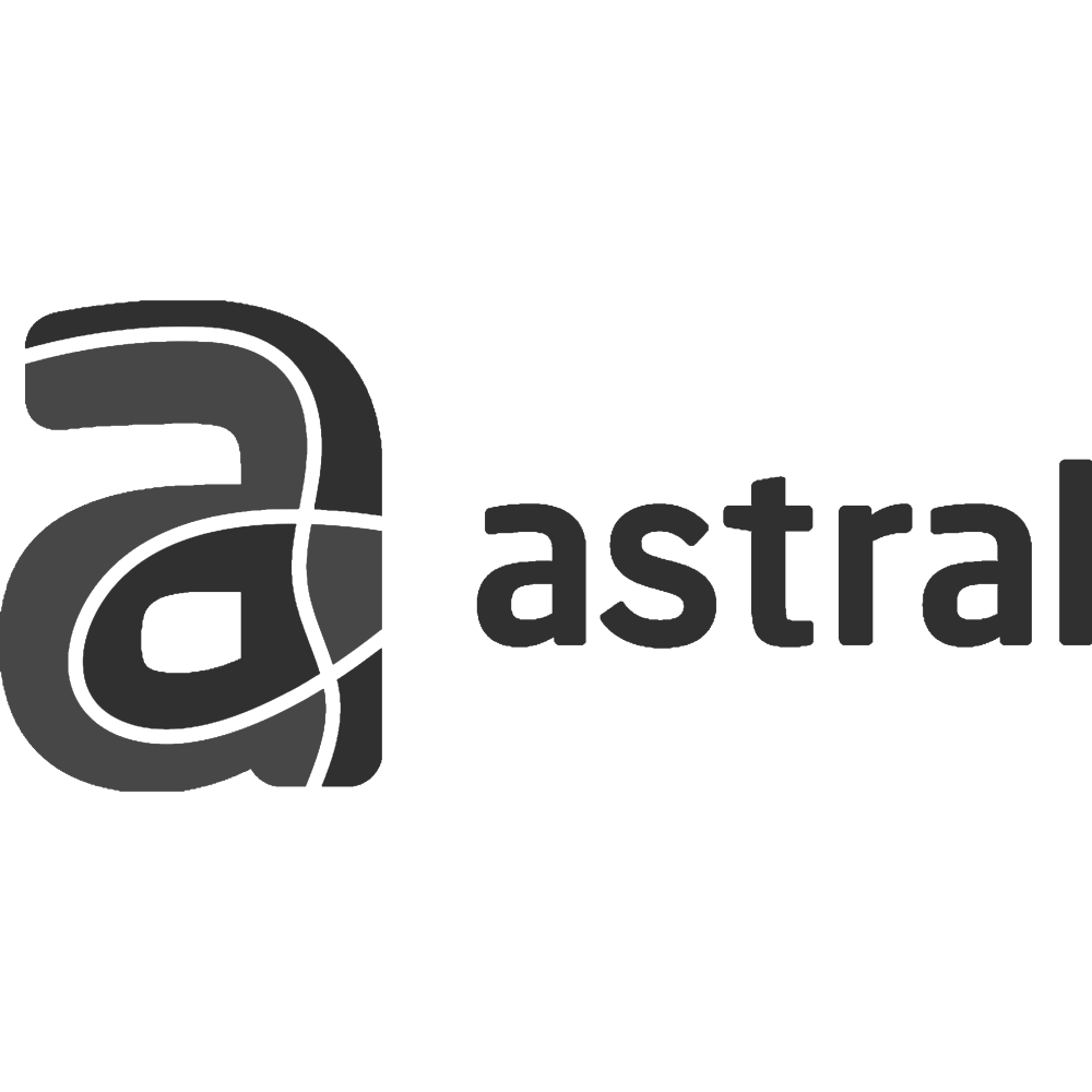 AstralMediaLogo.png