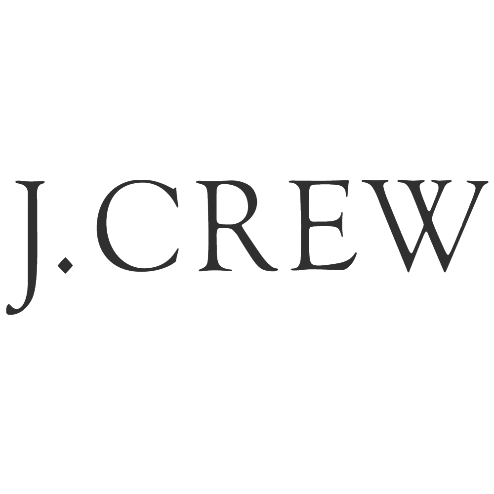JCrewLogo.png
