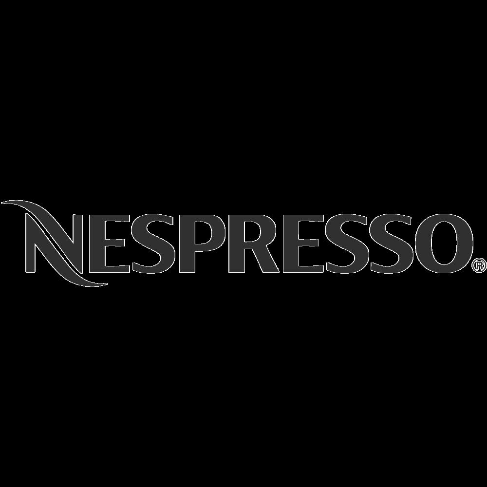NespressoLogo.png