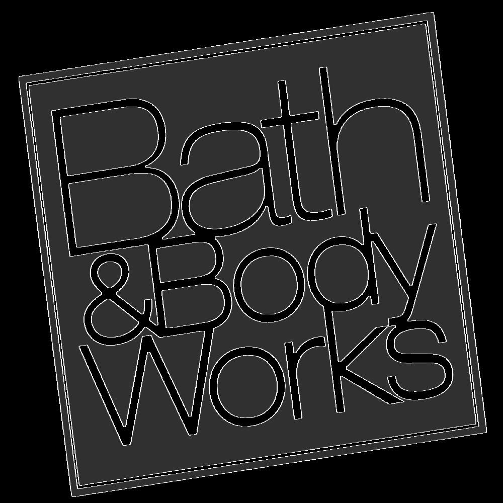 Bath&BodyWorksLogo.png