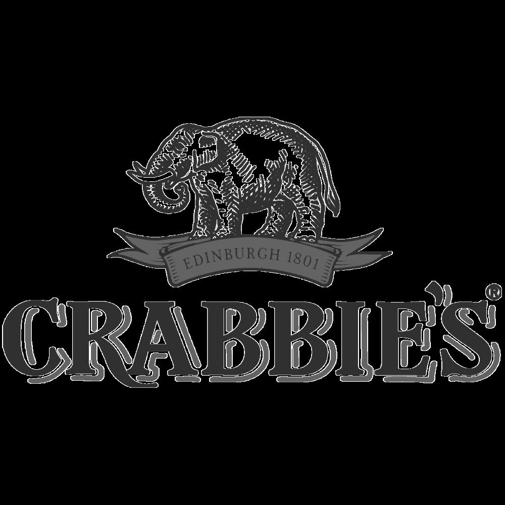Crabbie'sLogo.png