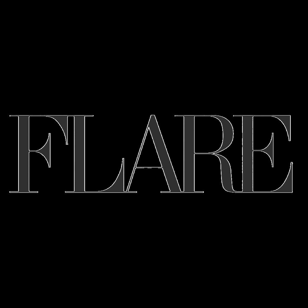FlareLogo.png