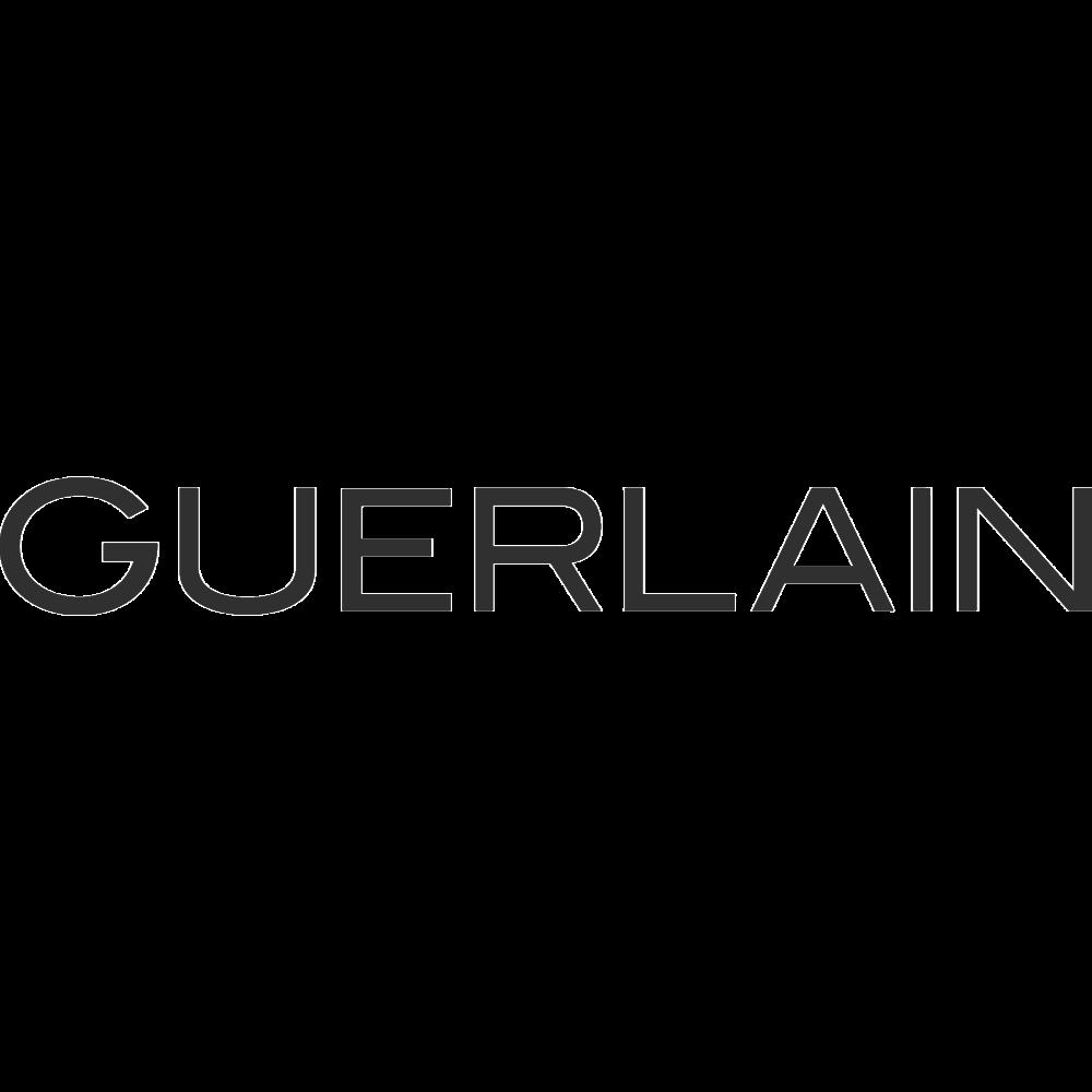 GuerlainLogo.png