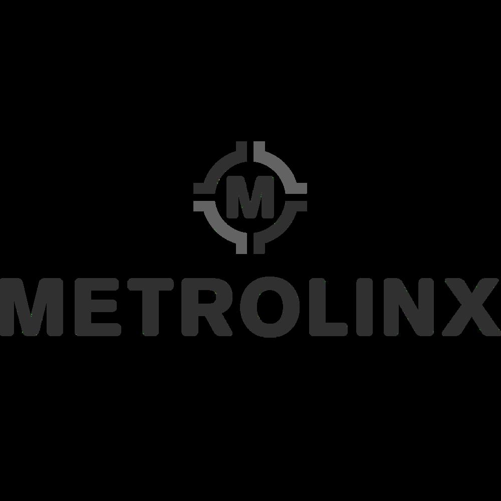 MetrolinxLogo.png
