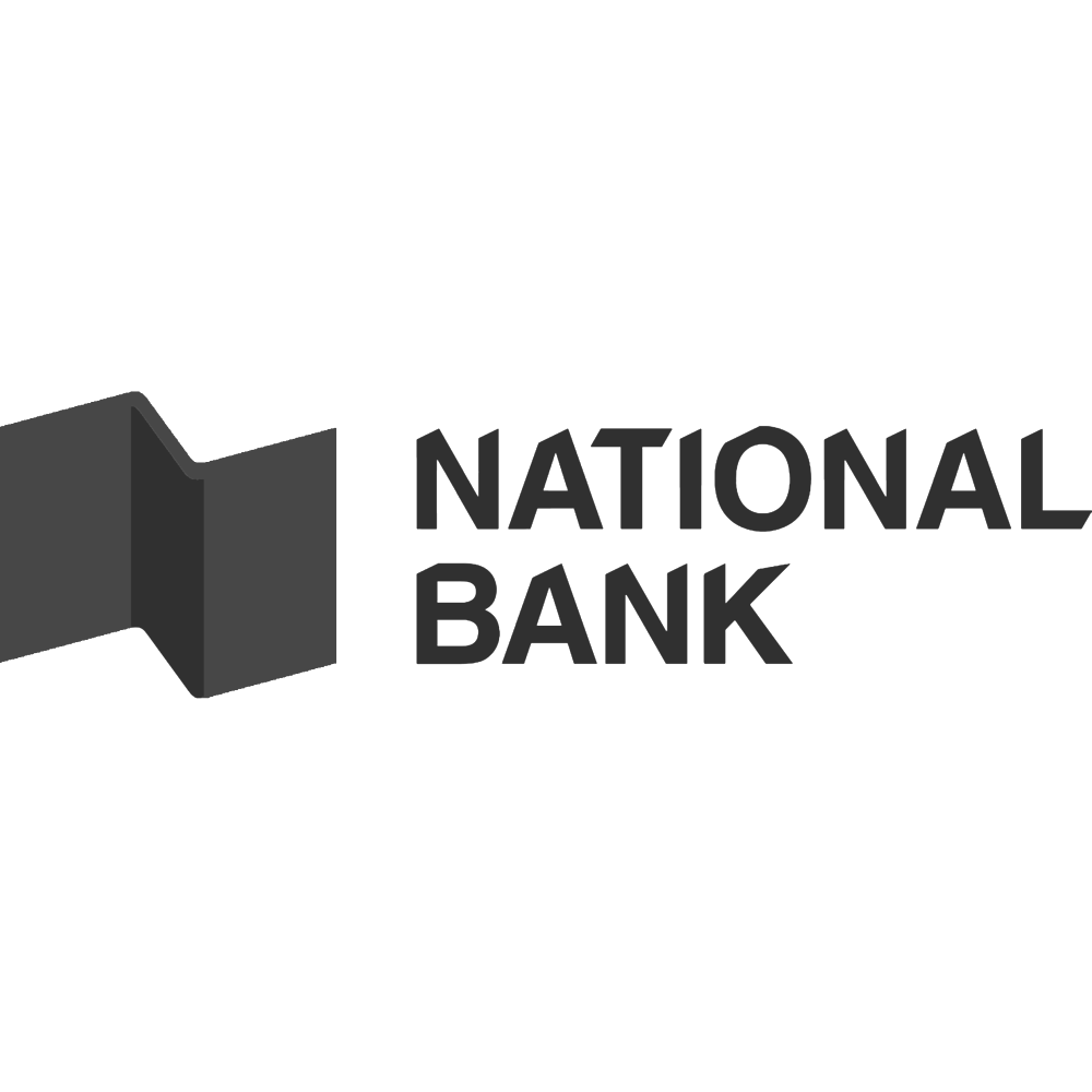 NationalBankLogo.png