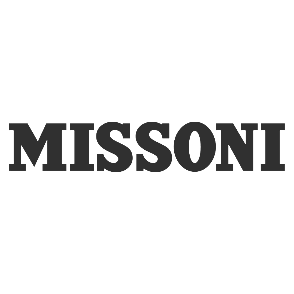 MissoniLogo.png
