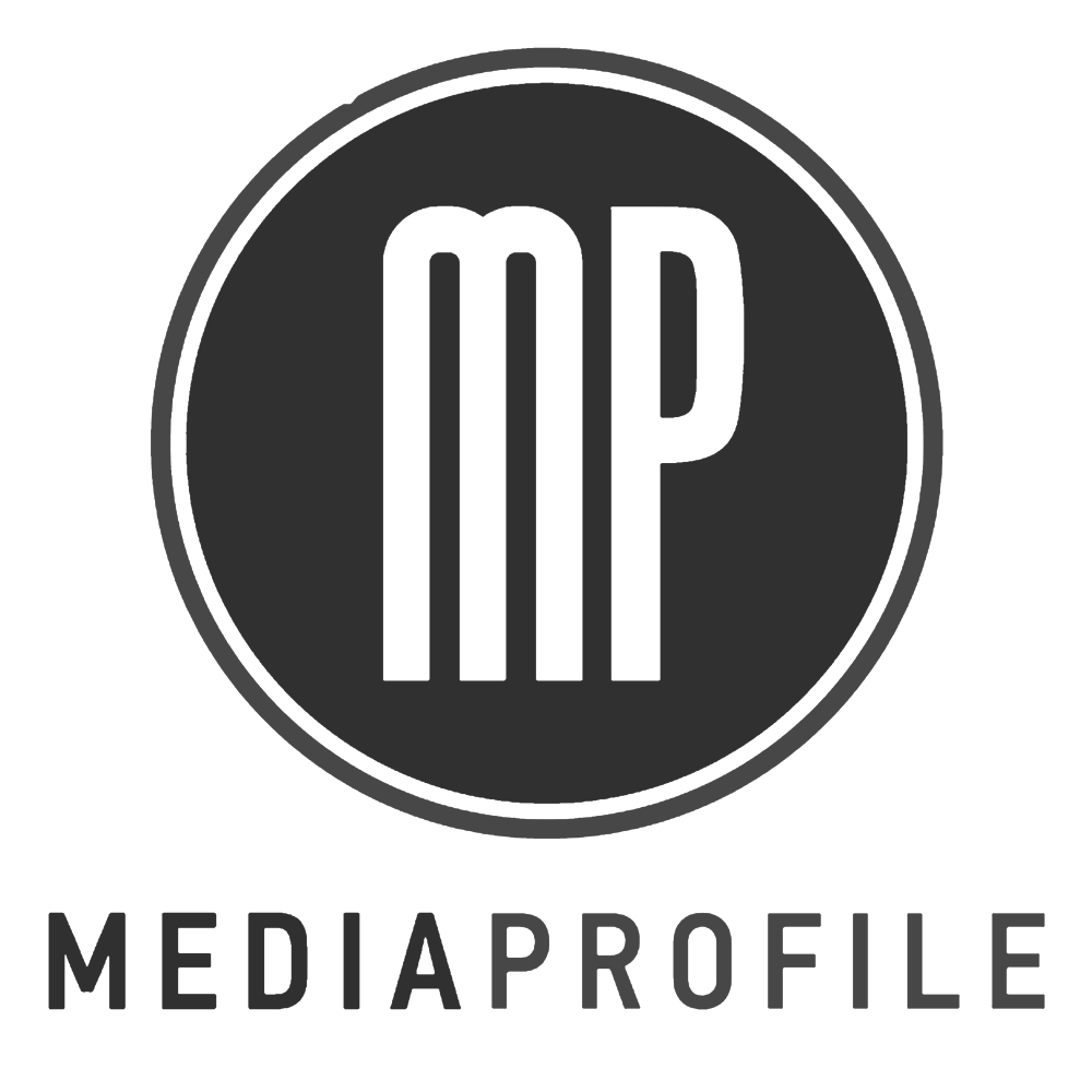 MediaProfileLogo.png