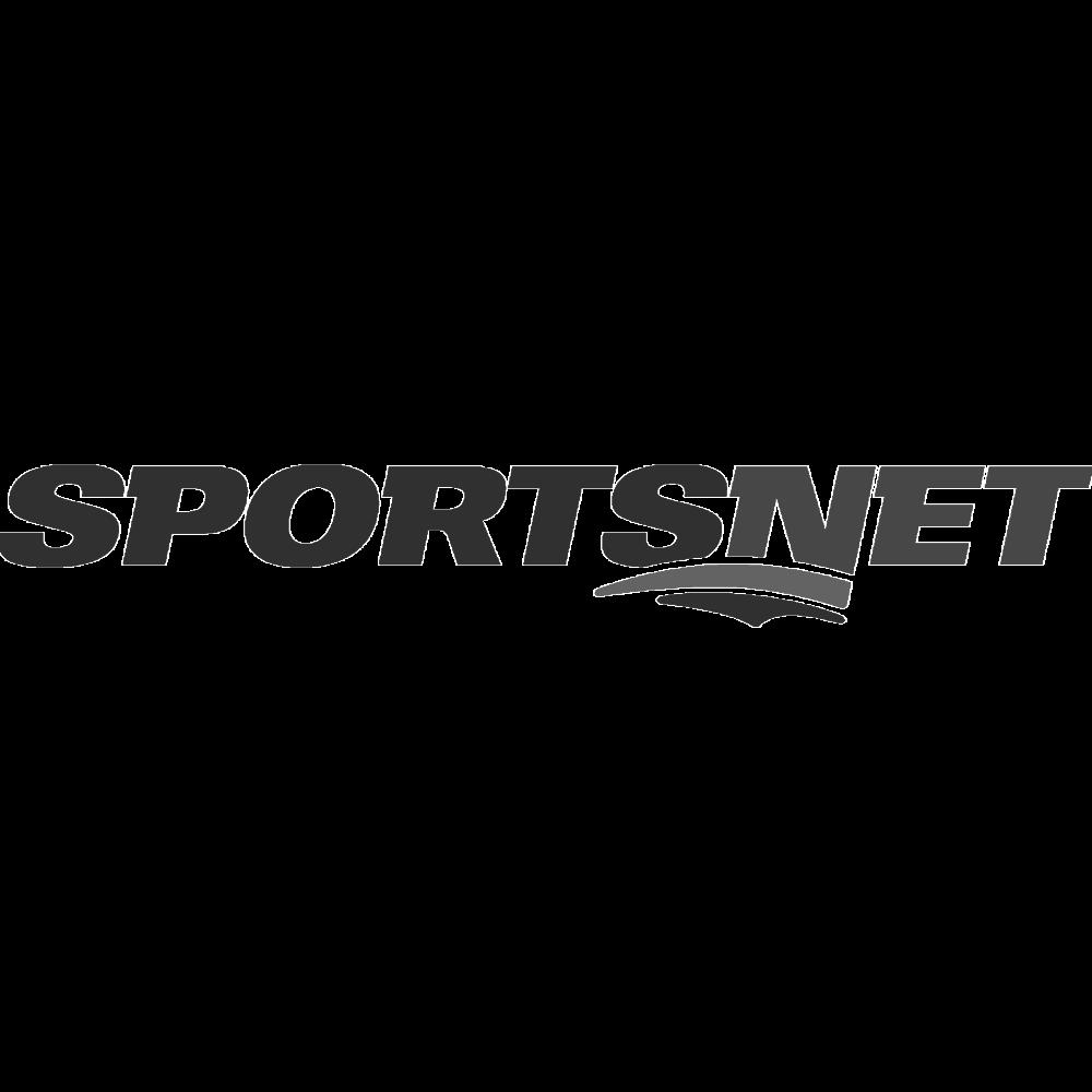 SportsnetLogo.png