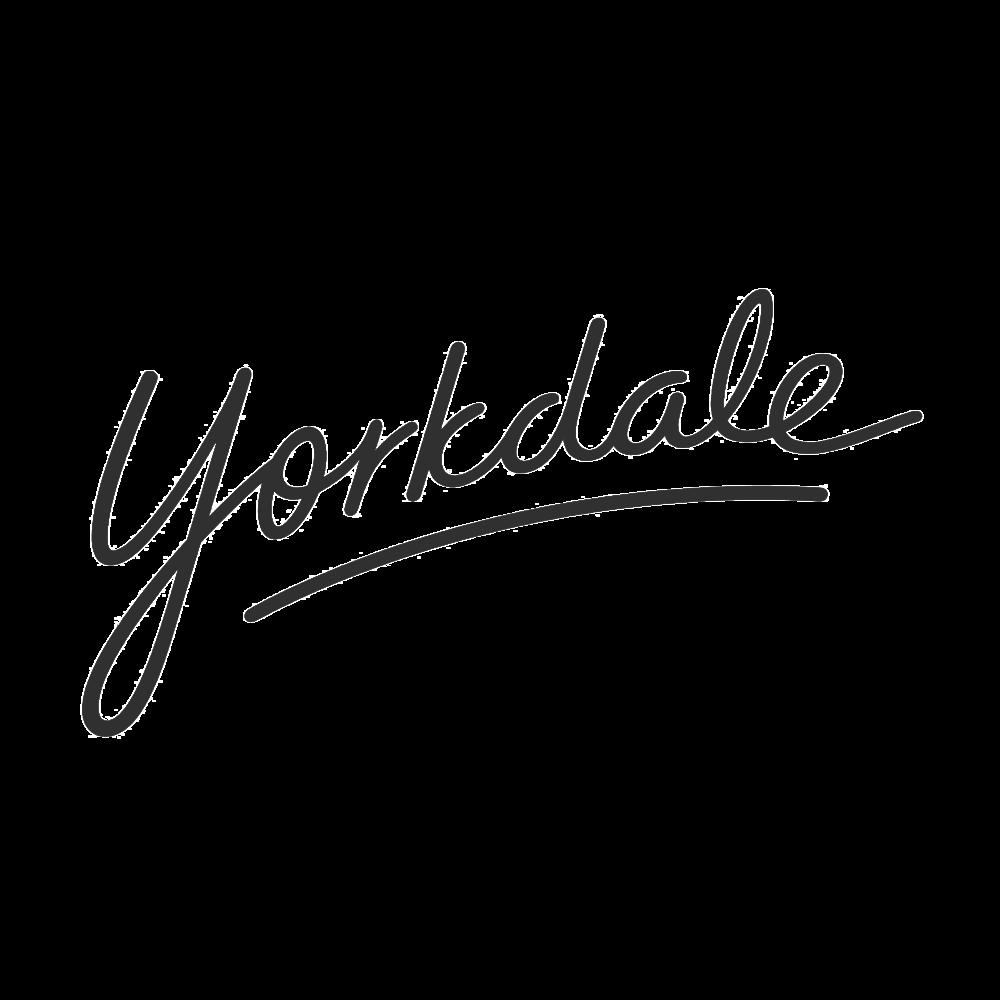YorkdaleLogo.png