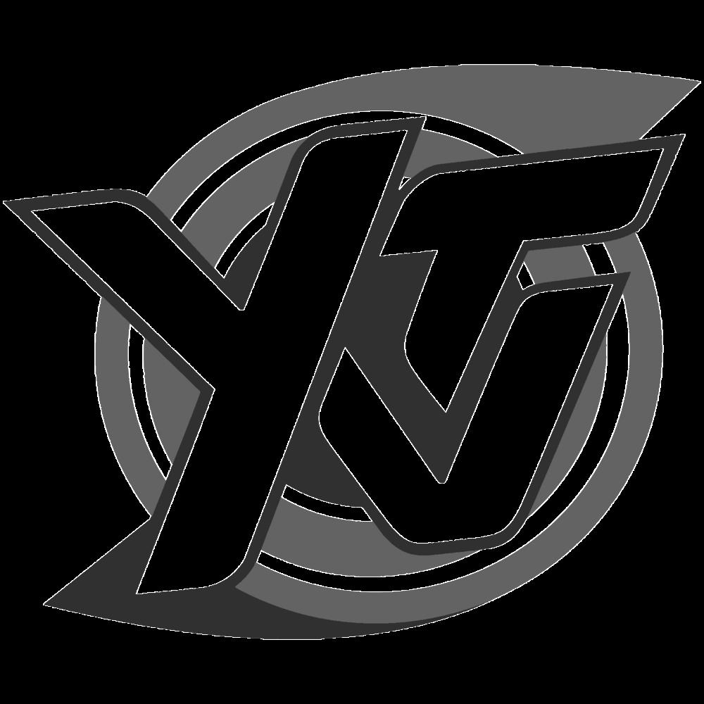 YTVLogo.png