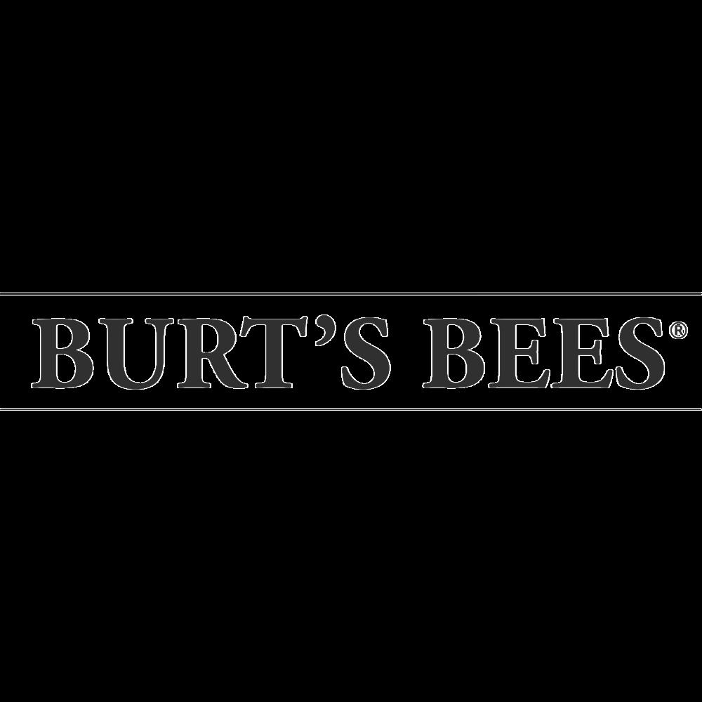 Burt'sBeesLogo.png
