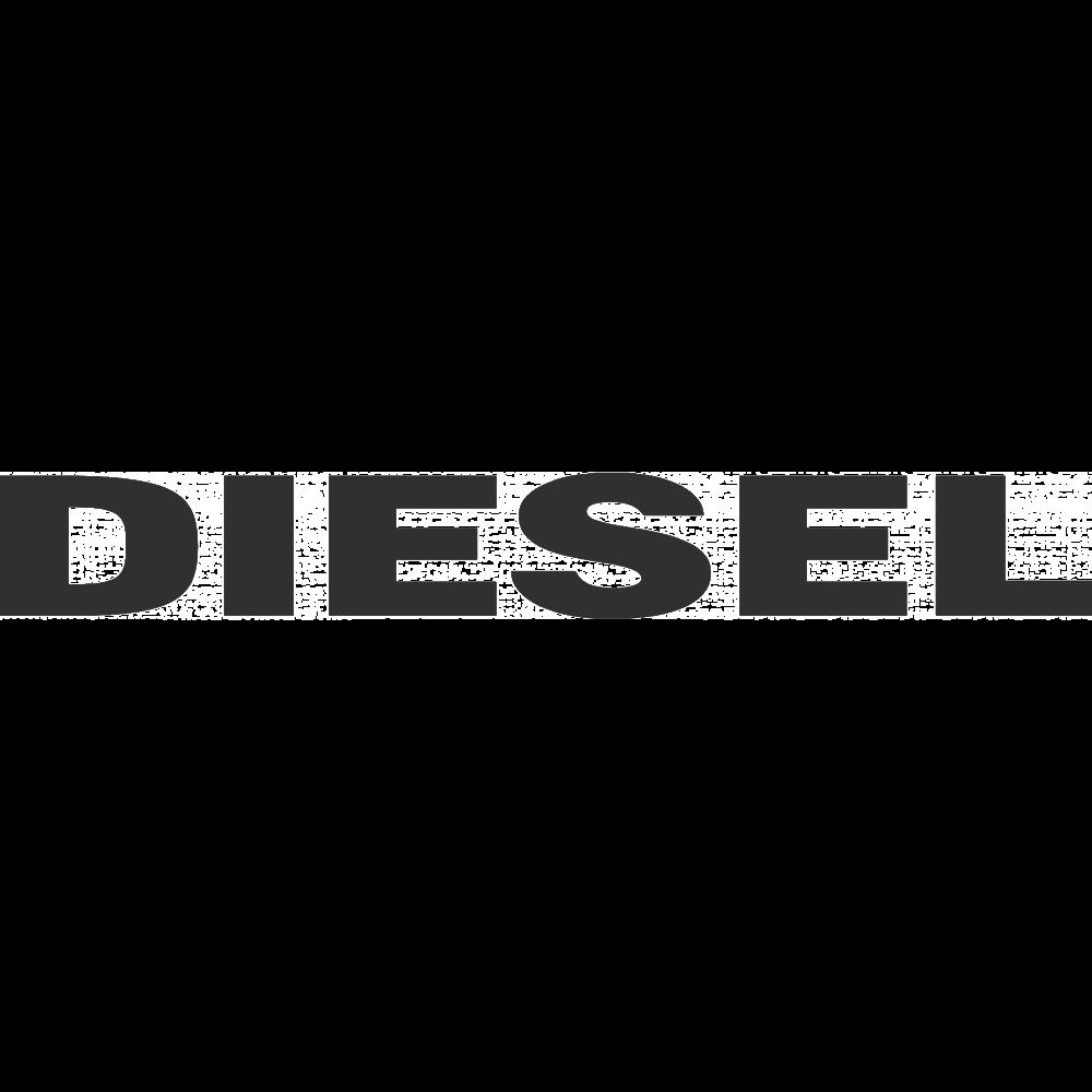 DieselLogo.png