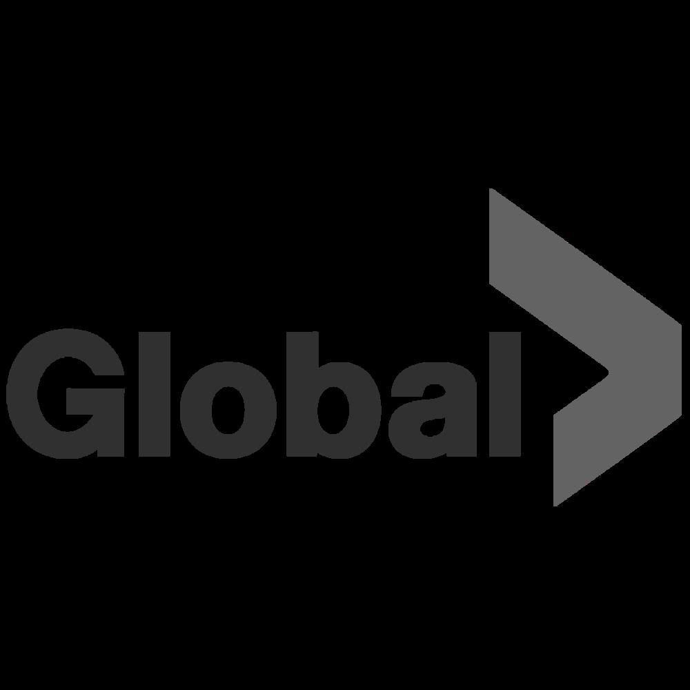GlobalLogo.png
