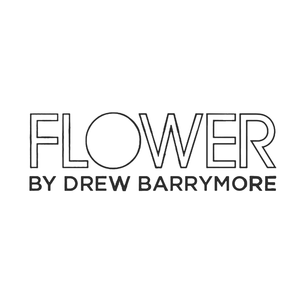 FlowerBarrymoreLogo.png