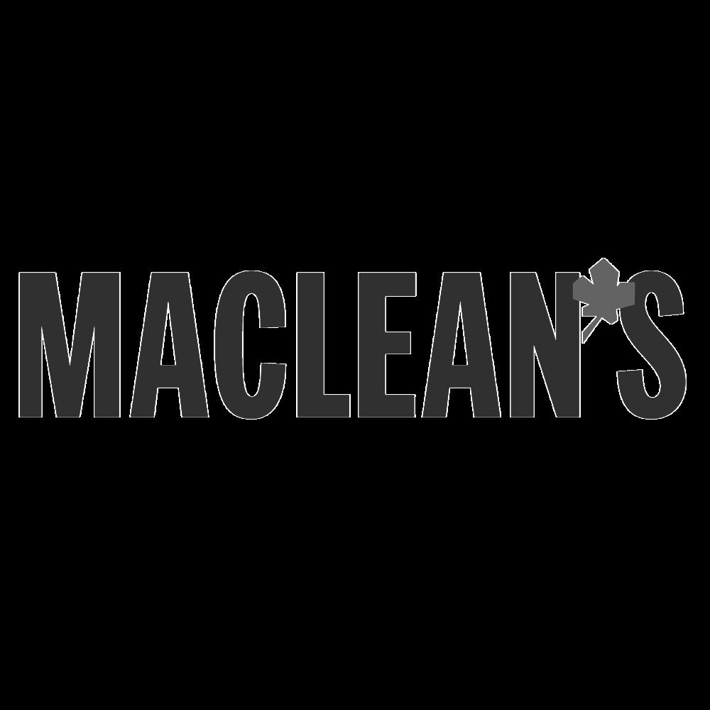 Maclean'sLogo.png