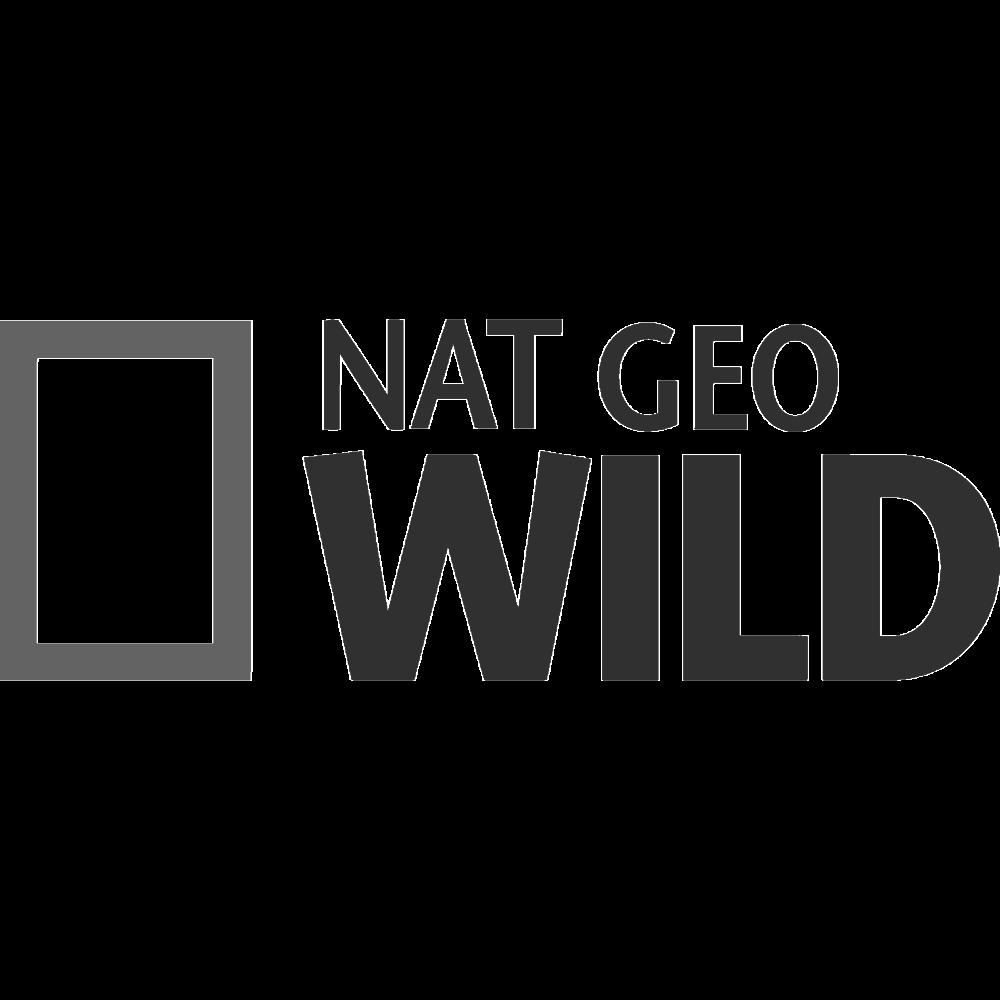 NatGeoWildLogo.png