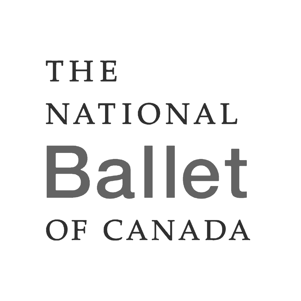 NationalBalletofCanadaLogo.png