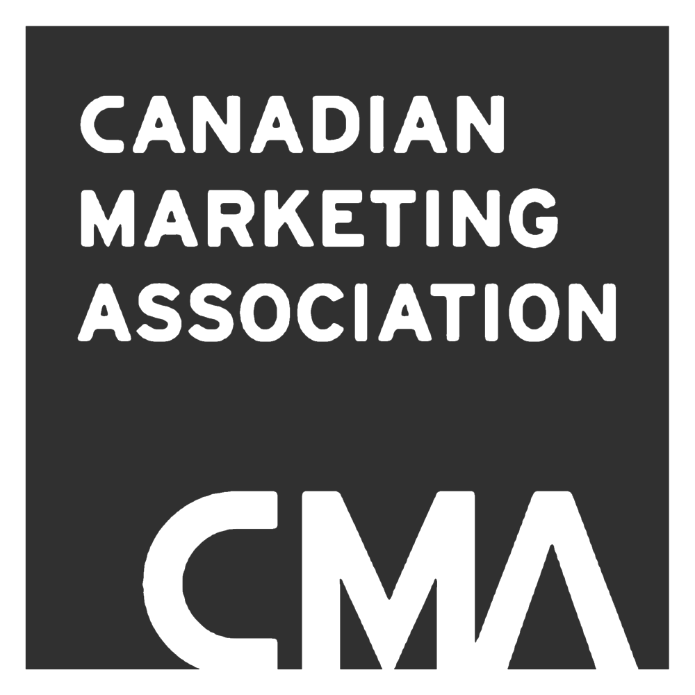 CanadianMarketingAssociationLogo.png
