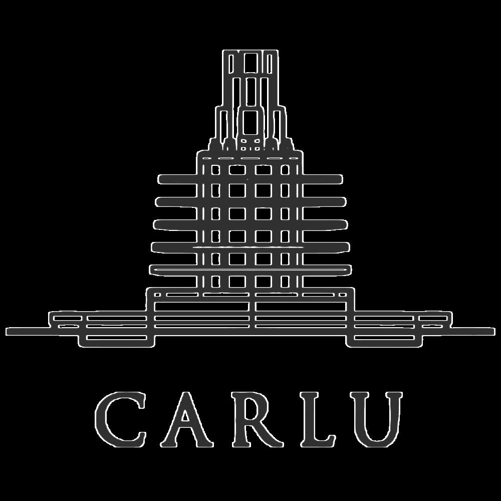 CarluLogo.png
