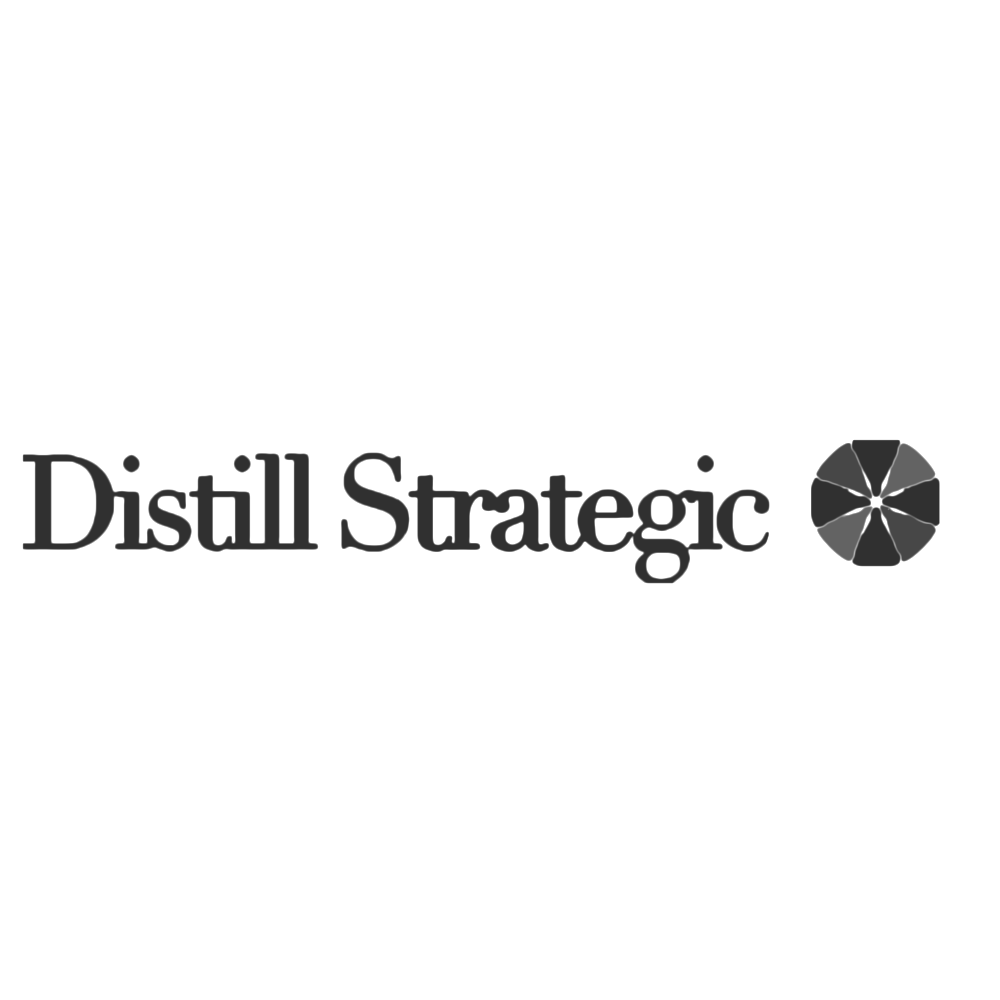 DistillStrategicLogo.png