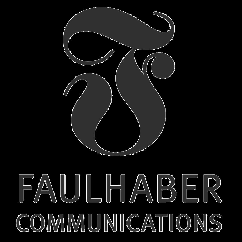 FaulhaberLogo.png