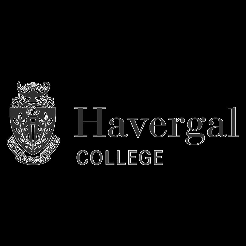 HavergalCollegeLogo.png