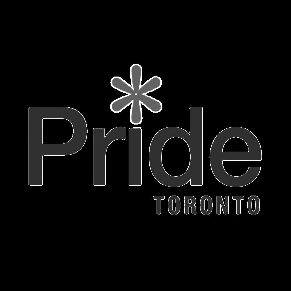 PrideTorontoLogo.png