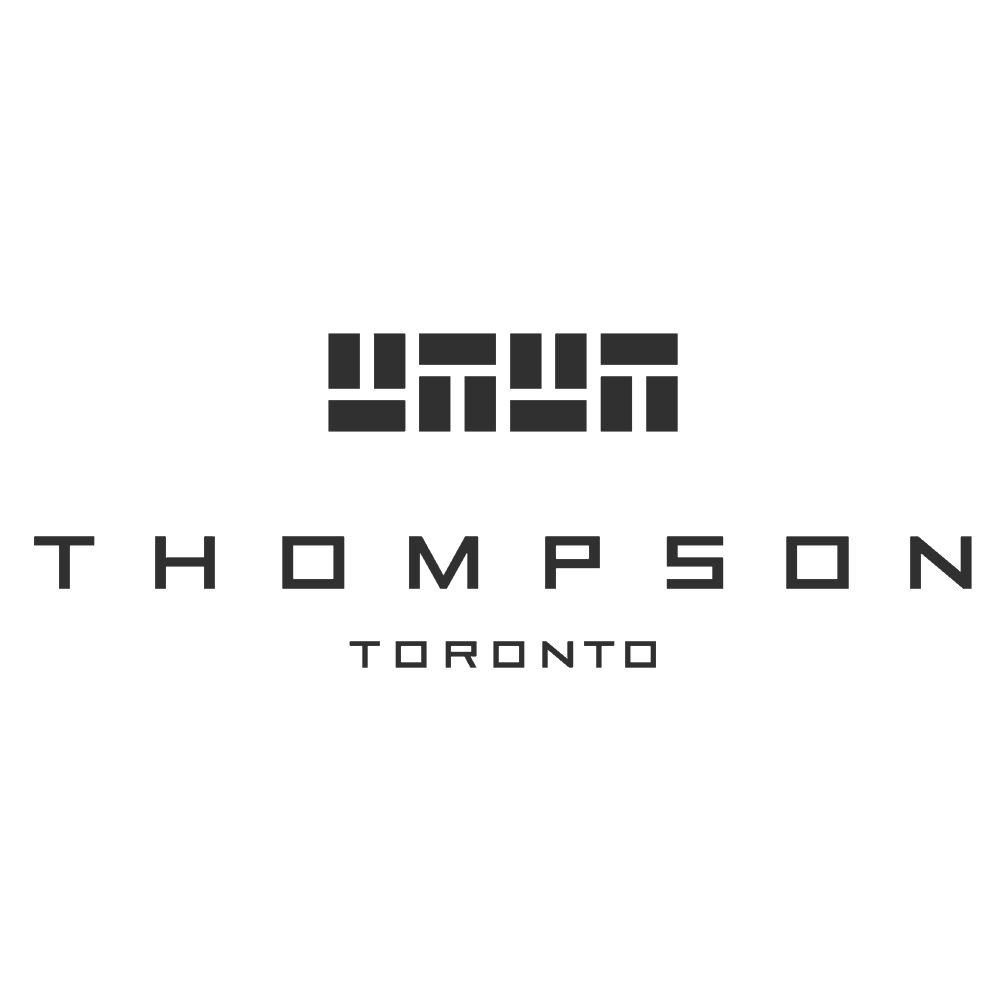 ThompsonHotelLogo.png
