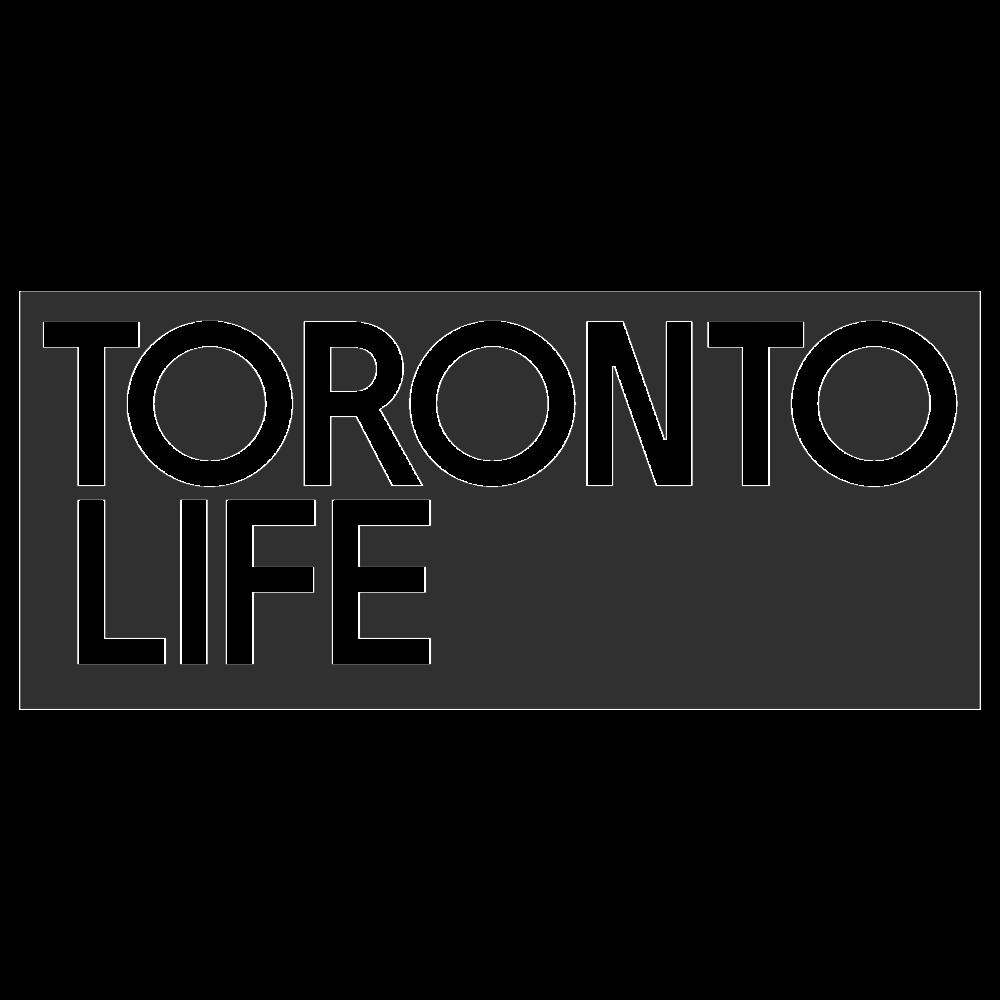TorontoLifeLogo.png