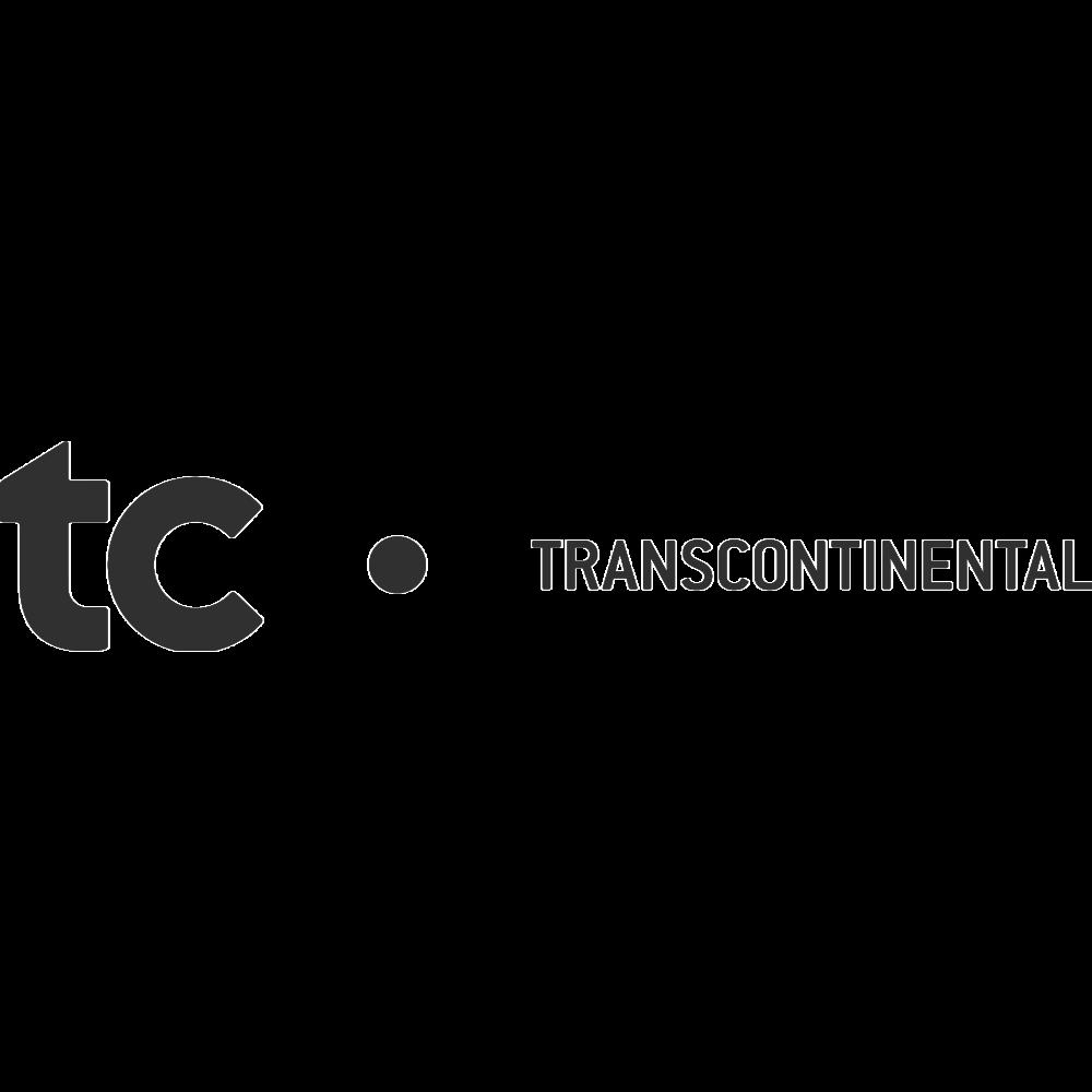 TranscontinentalLogo.png
