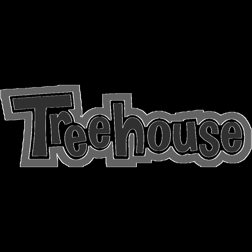 TreehouseLogo.png