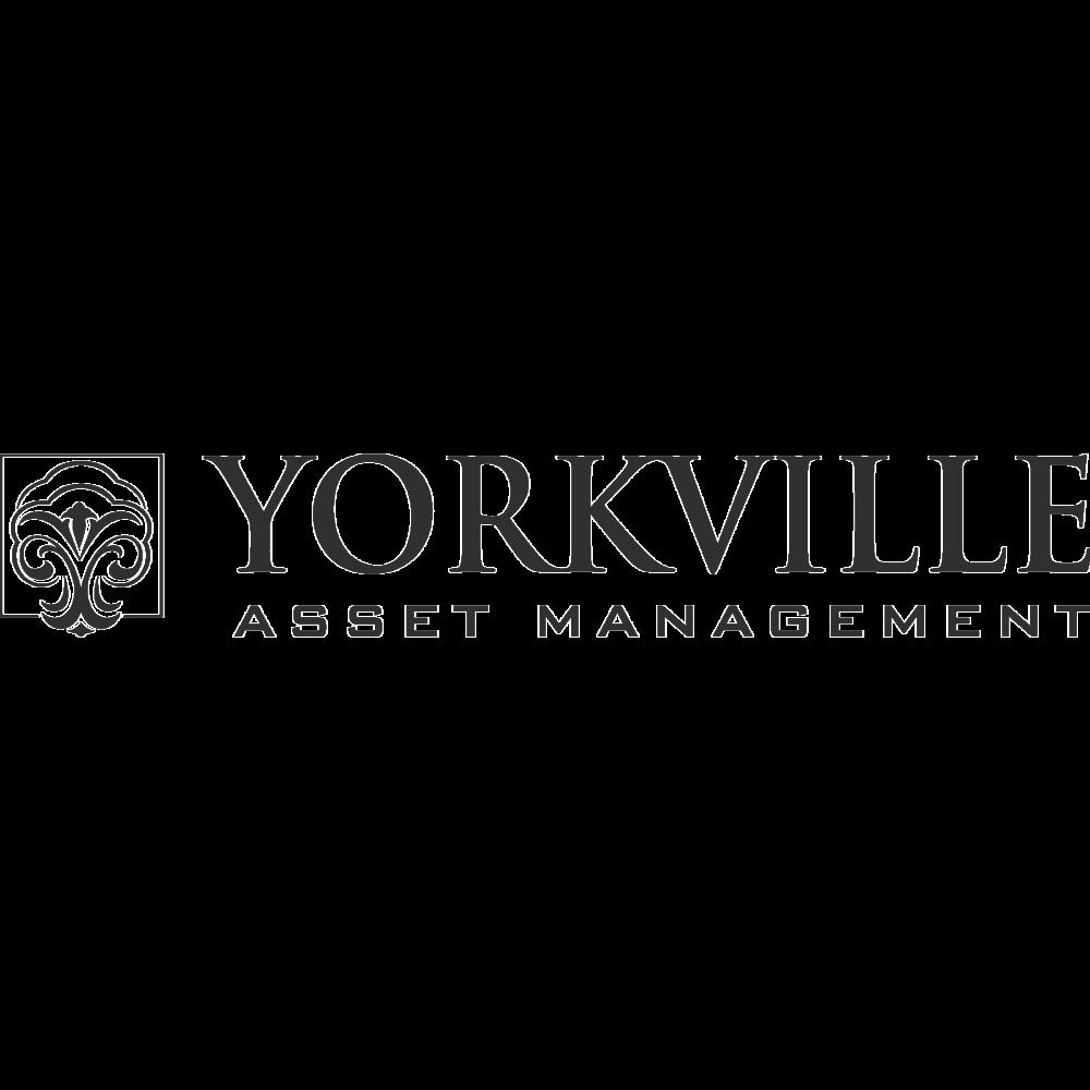 YorkvilleAssetManagementLogo.png