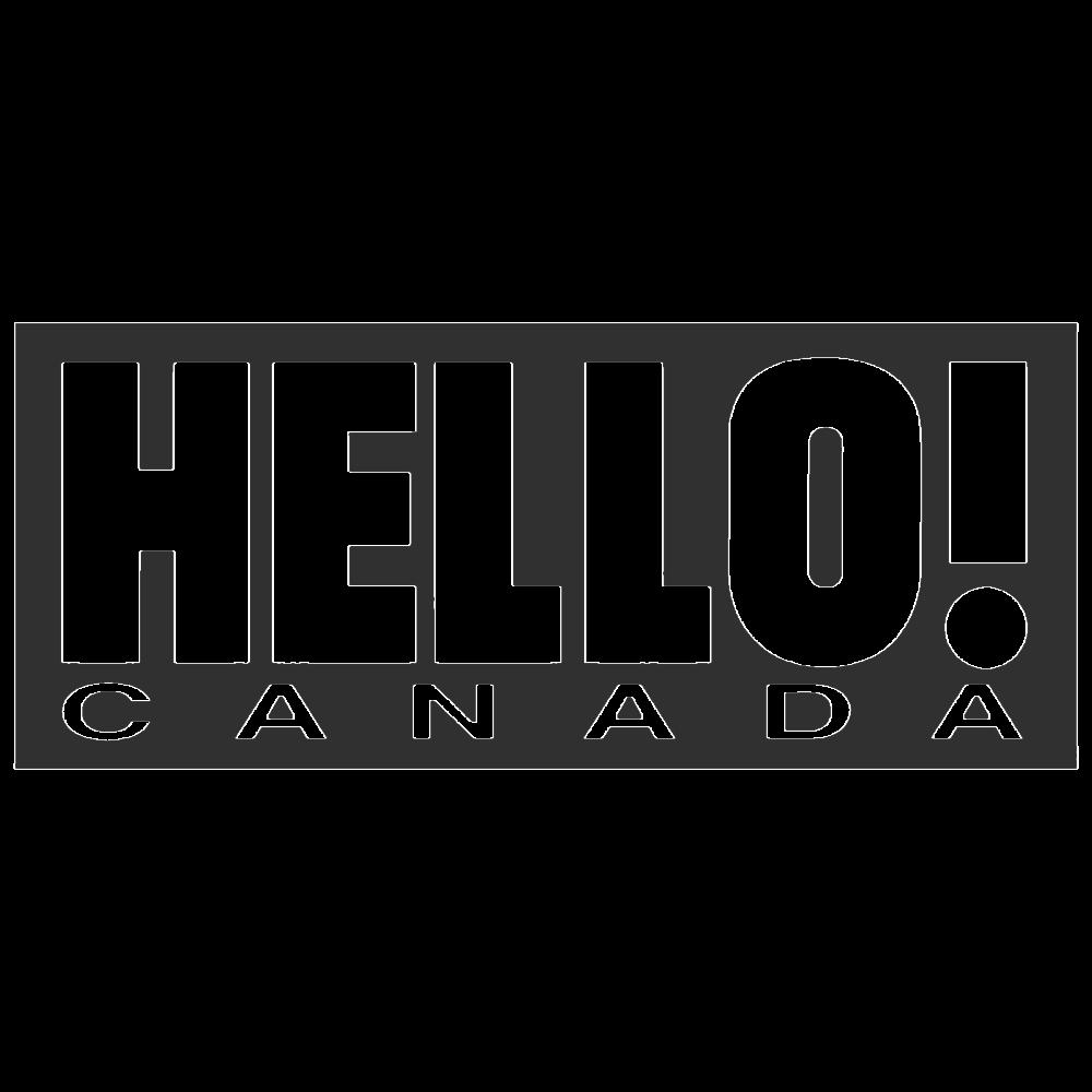 Hello!CanadaLogo.png